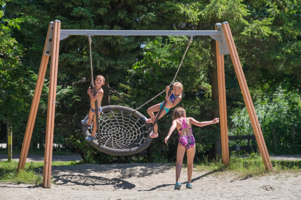 Smallcamping T Weergors-Dawnsblackphotography-20160719-0226